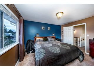 Photo 24: 12245 AURORA Street in Maple Ridge: East Central House for sale : MLS®# R2549377