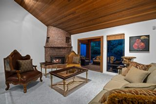 Photo 13: 3760 ST. PAULS Avenue in North Vancouver: Upper Lonsdale House for sale : MLS®# R2620831