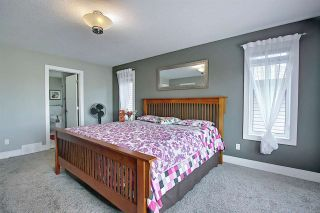 Photo 31: 3235 16 Avenue in Edmonton: Zone 30 House for sale : MLS®# E4235299