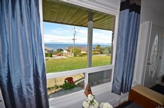 Photo 28: 7196 Lancrest Terr in : Na Lower Lantzville House for sale (Nanaimo)  : MLS®# 876580