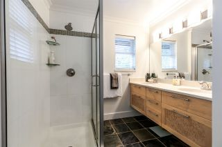 """Photo 15: 799 PREMIER Street in North Vancouver: Lynnmour Townhouse for sale in """"Creek Stone"""" : MLS®# R2347912"""