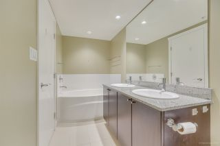 "Photo 24: 706 660 NOOTKA Way in Port Moody: Port Moody Centre Condo for sale in ""NAHANNI @ KLAHANIE"" : MLS®# R2477636"