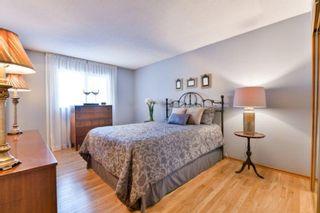 Photo 7: 19 Sunbury Place in Winnipeg: Fort Richmond Residential for sale (1K)  : MLS®# 202002180