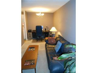 Photo 8: 85 Apple Lane in WINNIPEG: Westwood / Crestview Condominium for sale (West Winnipeg)  : MLS®# 1408067