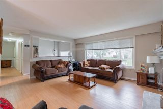 Photo 5: 2177 GUILFORD Drive in Abbotsford: Abbotsford East House for sale : MLS®# R2537775