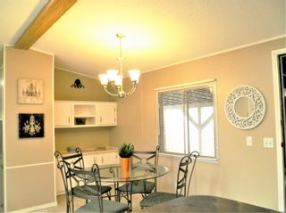 Photo 7: 56 390 Cowichan Ave in : CV Courtenay East Manufactured Home for sale (Comox Valley)  : MLS®# 878554