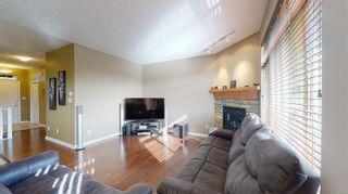 Photo 5: 2507 Watling Way in : Sk Sunriver House for sale (Sooke)  : MLS®# 870048