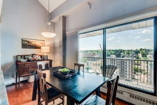 Photo 19: 1P 1140 15 Avenue SW in Calgary: Beltline Apartment for sale : MLS®# A1089943