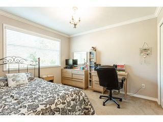 """Photo 20: 3333 141 Street in Surrey: Elgin Chantrell House for sale in """"Elgin Estates"""" (South Surrey White Rock)  : MLS®# R2506269"""