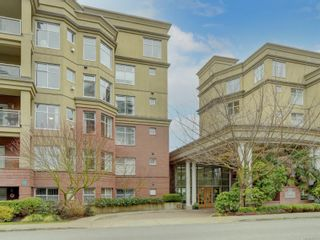 Main Photo: 507 165 kimta Rd in : VW Songhees Condo for sale (Victoria West)  : MLS®# 867506