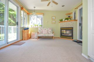 Photo 3: 1664 OUGHTON DRIVE in Port Coquitlam: Mary Hill House for sale : MLS®# R2379590