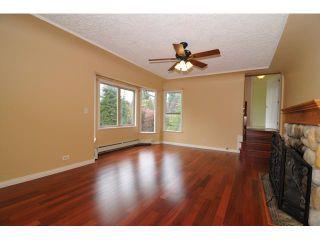 Photo 6: 6770 SPERLING AV in Burnaby: Upper Deer Lake House for sale (Burnaby South)  : MLS®# V890725