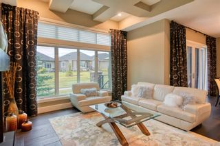 Photo 17: 69 Waters Edge Drive: Heritage Pointe Detached for sale : MLS®# A1148689