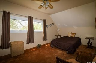 Photo 20: 1119 3rd Avenue Northeast in Moose Jaw: Hillcrest MJ Residential for sale : MLS®# SK855862