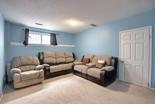 Photo 21: 78 Appleburn Close SE in Calgary: Applewood Park Detached for sale : MLS®# A1100841