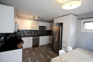 Photo 5: 1208 33rd Street East in Saskatoon: North Park Residential for sale : MLS®# SK823866
