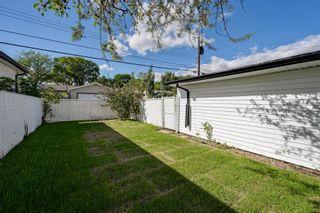 Photo 47: 11626 133 Street in Edmonton: Zone 07 House for sale : MLS®# E4263122