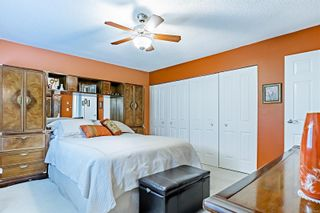 Photo 19: 5153 Hammond Bay Rd in : Na North Nanaimo House for sale (Nanaimo)  : MLS®# 875009