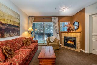 Photo 2: 310 1280 Alpine Rd in : CV Mt Washington Condo for sale (Comox Valley)  : MLS®# 861595