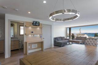 Photo 14: 15114 BUENA VISTA AVENUE: White Rock House for sale (South Surrey White Rock)  : MLS®# R2527396