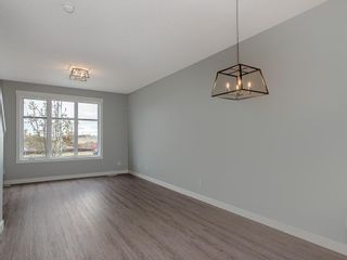 Photo 10: 56 SKYVIEW Circle NE in Calgary: Skyview Ranch Row/Townhouse for sale : MLS®# C4201040