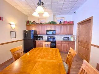 Photo 39: 1401 Lake Fraser Court SE in Calgary: Lake Bonavista Apartment for sale : MLS®# A1068218