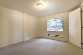 Photo 23: 1724 ARBORLYNN Drive in North Vancouver: Westlynn House for sale : MLS®# R2537605