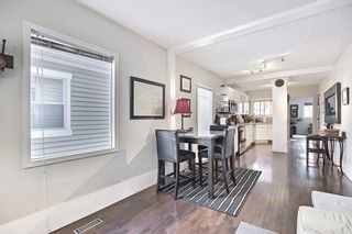 Photo 9: 1021 1 Avenue in Calgary: Sunnyside Detached for sale : MLS®# A1128784
