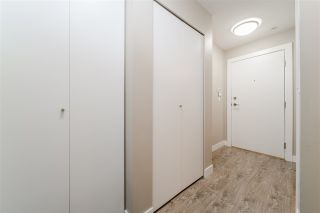 Photo 12: 109 7131 STRIDE AVENUE in Burnaby: Edmonds BE Condo for sale (Burnaby East)  : MLS®# R2535644