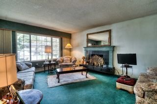 Photo 20: 20838 117th Avenue in MAPLE RIDGE: Home for sale