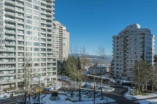 """Photo 12: 305 4808 HAZEL Street in Burnaby: Forest Glen BS Condo for sale in """"CENTREPOINT"""" (Burnaby South)  : MLS®# R2127405"""