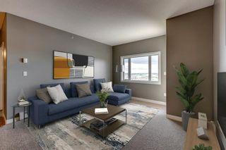 Photo 3: 427 23 Millrise Drive SW in Calgary: Millrise Apartment for sale : MLS®# A1125325