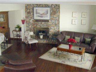 Photo 3: 890 Plessis Road in WINNIPEG: Transcona Residential for sale (North East Winnipeg)  : MLS®# 1000505