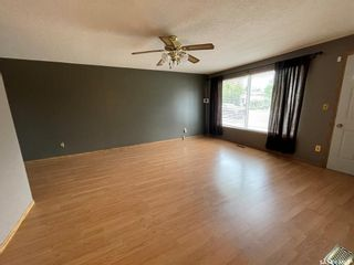 Photo 18: 207 11th Street in Humboldt: Residential for sale : MLS®# SK863094