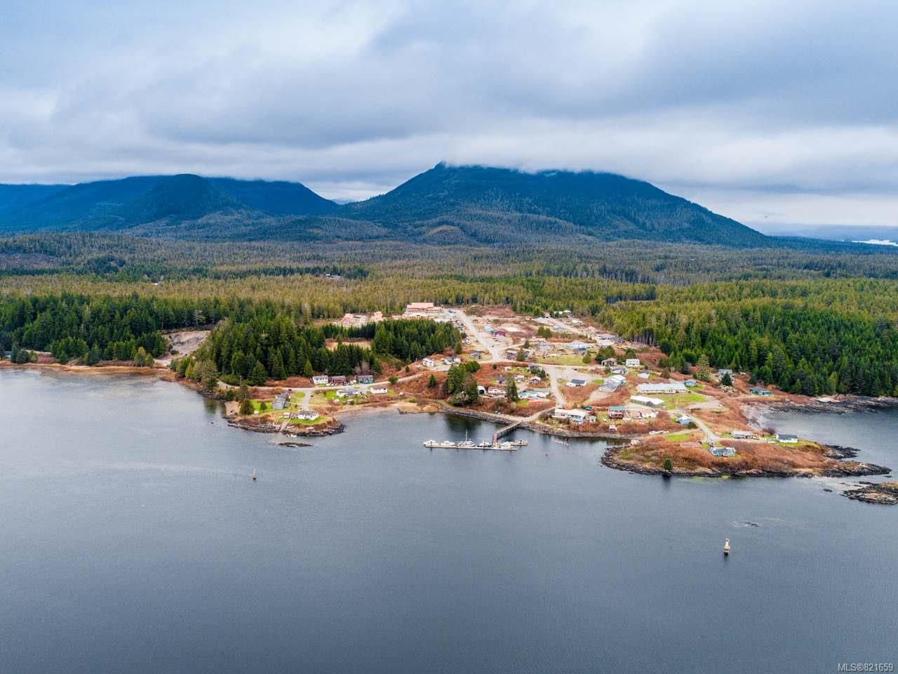 Photo 78: Photos: 1049 Helen Rd in UCLUELET: PA Ucluelet House for sale (Port Alberni)  : MLS®# 821659