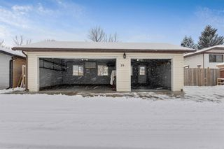 Photo 33: 28 Mckerrell Crescent SE in Calgary: McKenzie Lake Detached for sale : MLS®# A1049052