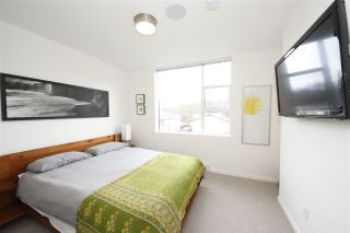 """Photo 11: 6 38447 BUCKLEY Avenue in Squamish: Downtown SQ Townhouse for sale in """"ARBUTUS GROVE"""" : MLS®# R2330599"""