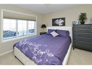 Photo 14: 101 CRANFORD Drive SE in Calgary: Cranston Residential Detached Single Family for sale : MLS®# C3647465