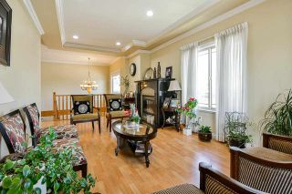 Photo 10: 7258 STRIDE Avenue in Burnaby: Edmonds BE House for sale (Burnaby East)  : MLS®# R2575473