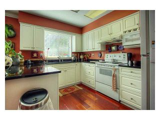 Photo 4: 4240 CANDLEWOOD Drive in Richmond: Boyd Park House for sale : MLS®# V908460