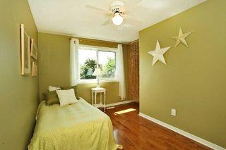 Photo 6: 880 Birch Avenue in Milton: Dorset Park House (2-Storey) for sale : MLS®# W2949642