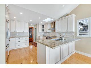 "Photo 9: 14591 GORDON Avenue: White Rock House for sale in ""West side Hillside"" (South Surrey White Rock)  : MLS®# R2543220"