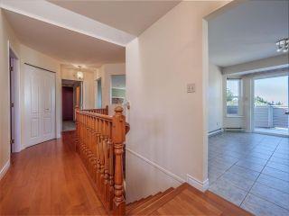 Photo 10: 4874 BLUEGROUSE Drive in Sechelt: Sechelt District House for sale (Sunshine Coast)  : MLS®# R2521983