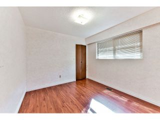Photo 11: 8604 ARPE RD in Delta: Nordel House for sale (N. Delta)  : MLS®# F1445759