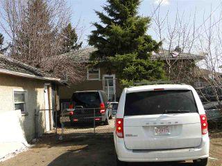 Photo 13: 11726 80 Street in Edmonton: Zone 05 House for sale : MLS®# E4236869