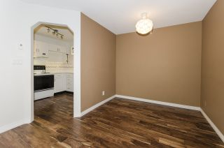 """Photo 9: 421 6707 SOUTHPOINT Drive in Burnaby: South Slope Condo for sale in """"MISSION WOODS"""" (Burnaby South)  : MLS®# R2348752"""