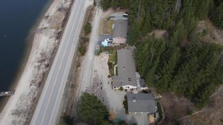 Photo 41: 9178 Clancy Frontage Road, in Swansea Point: House for sale : MLS®# 10229412