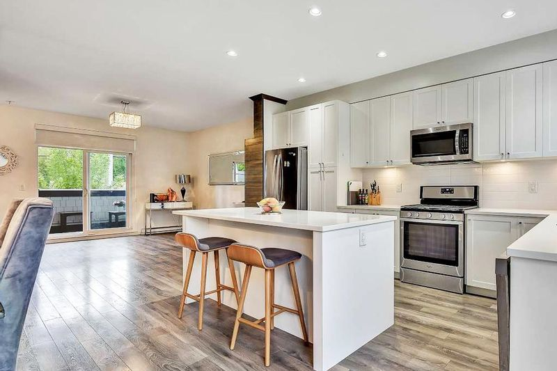 FEATURED LISTING: 2 - 16357 15 Avenue Surrey