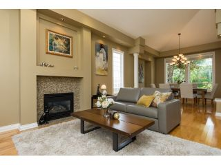 Photo 5: 2301 136 STREET in Surrey: Elgin Chantrell House for sale (South Surrey White Rock)  : MLS®# R2075701