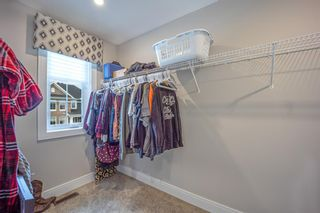 Photo 10: 123 Yorkville Manor SW in Calgary: Yorkville Semi Detached for sale : MLS®# A1126626